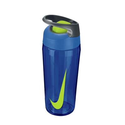 NIKE TR HYPERCHARGE ROCKER BOTTLE 16 OZ