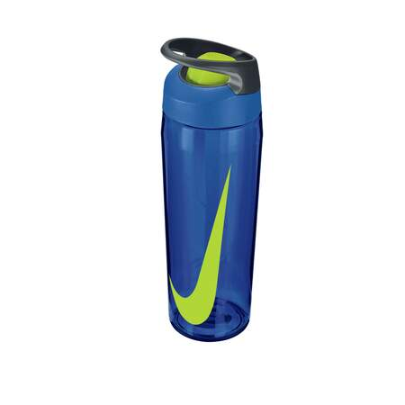 NIKE TR HYPERCHARGE ROCKER BOTTLE 24 OZ