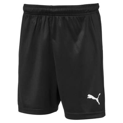LIGA Shorts Core w Brief Jr