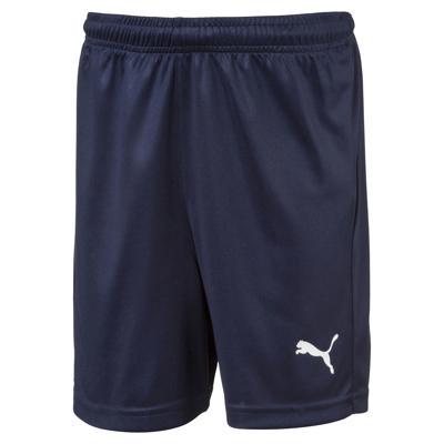 LIGA Shorts Core w Brief Jr