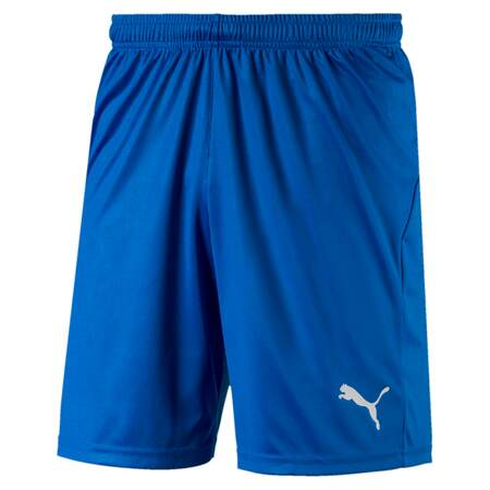 LIGA Shorts Core with Brief