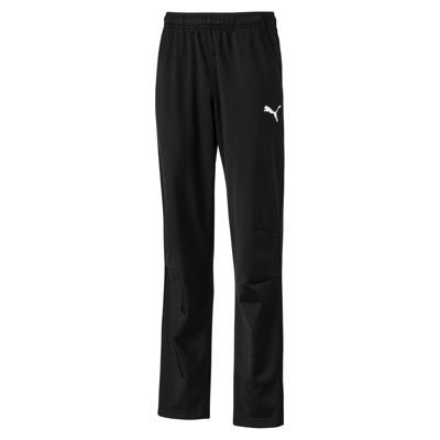 LIGA Training Pants Core Jr