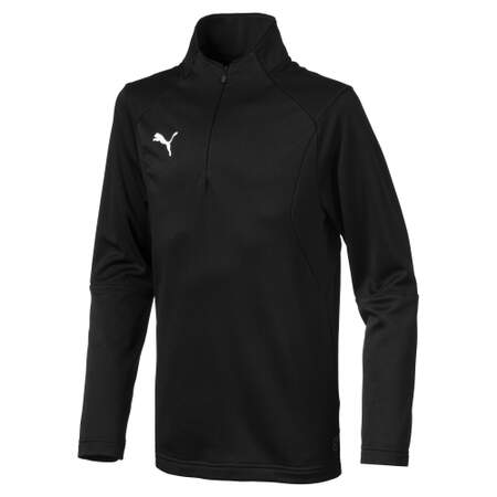 LIGA Training 1/4 Zip Top Jr