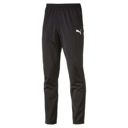 LIGA Training Pant Core