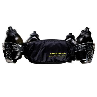 QuickStart Plus 40 - 1200ml Belt
