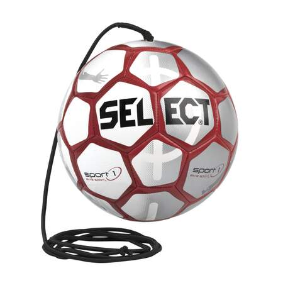 FB Sport 1 Strikkball