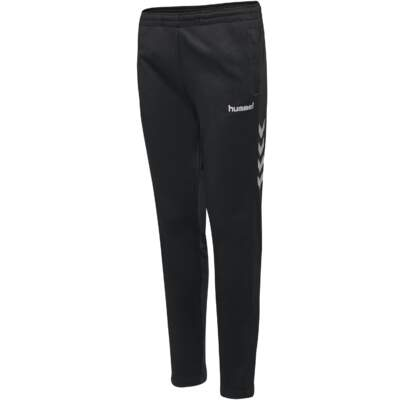 PLAYERS KIDS FOOTBALL PANTS