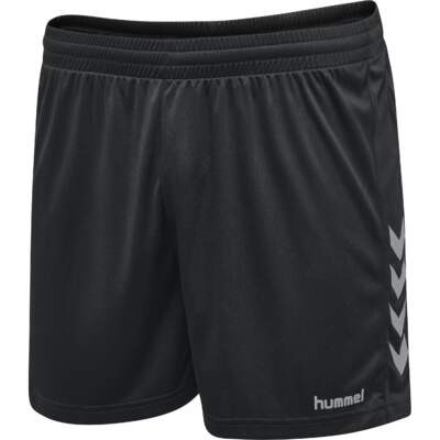PLAYERS SHORTS