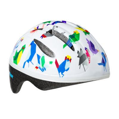 Lazer hjelm Bob