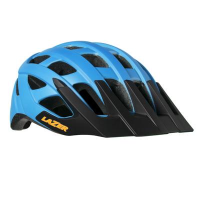 Lazer hjelm Roller