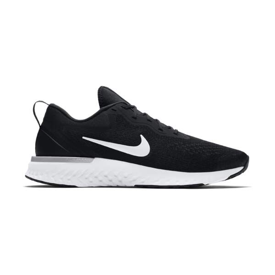 new arrival 86bee 42699 Nike Odyssey React løpesko til herre ...