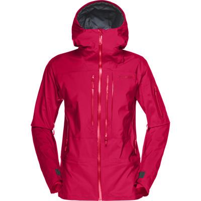 lofoten Gore-Tex Pro Jacket W