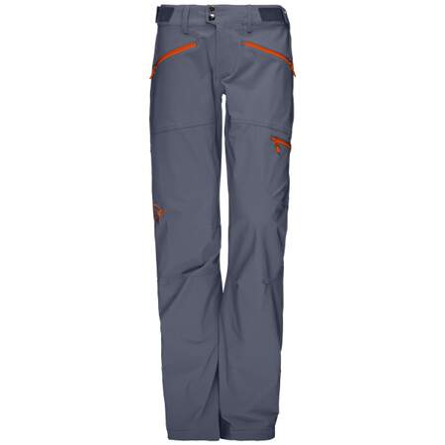falketind flex1 Pants (W)