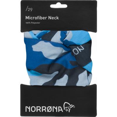 /29 microfiber Neck 5-Pack