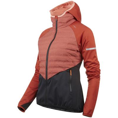 WIN Concept Jacket
