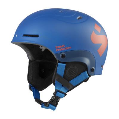 Blaster II Helmet JR