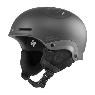 Blaster II Helmet