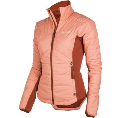 f22782b6 Johaug - Lofty Primaloft Jacket - Vinterjakker| Sport 1