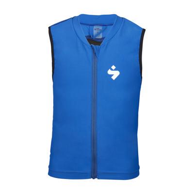 Back Protector Vest JR