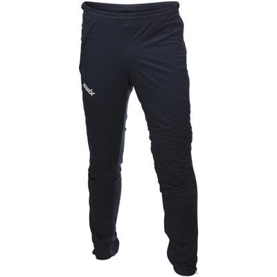 PowderX Pants Mens