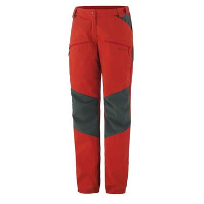Fossberg bukse dame