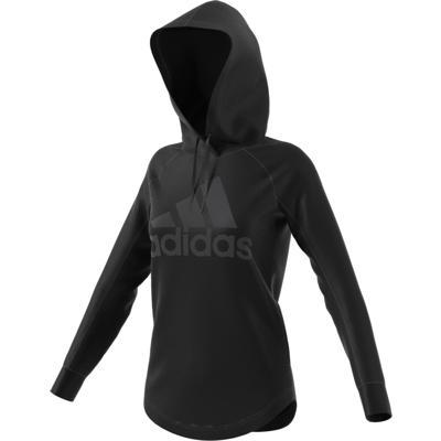 Adidas W SID OH Hoodie Gensere| Sport 1