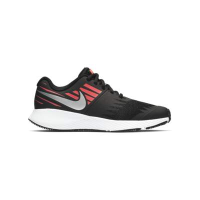 Girls' Nike Star Runner (GS) Runnin