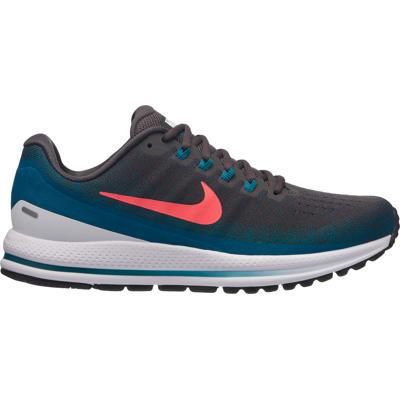Nike NIKE AIR ZOOM VOMERO 13 Løpesko middels