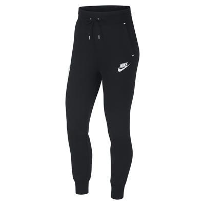 Nike Nike Sportswear Tech Fleece Women's Treningsbukser