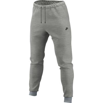 f64286d6 Nike - Men's Nike Sportswear Tech Fleece J - Treningsbukser  Sport 1