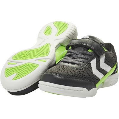 designer fashion 701eb b110a Hummel ROOT JR 2.0 VC 500,- 26373536273828293031323334