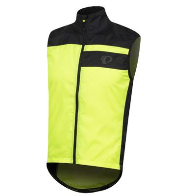 Vindvest Elite Escape Barrier