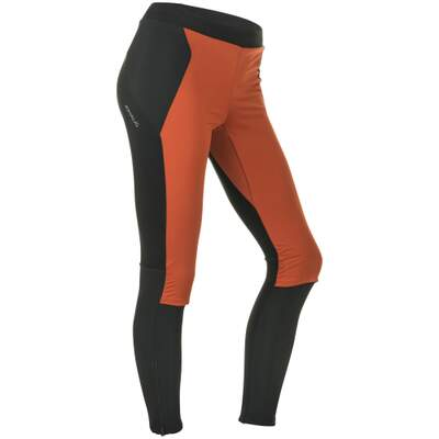 WIN Concept Pants