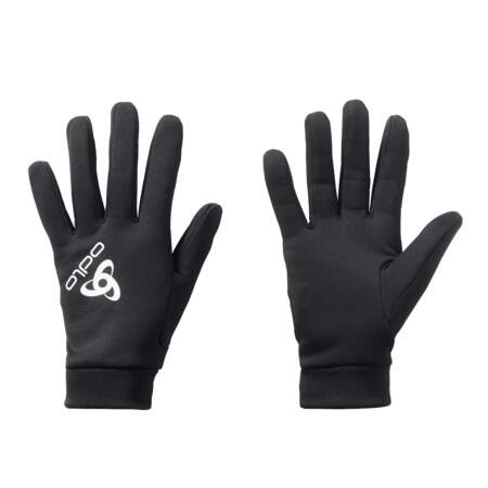 Gloves STRETCHFLEECE LINER WARM