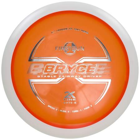 OPTO 2K DRIVER BRYCE 173+