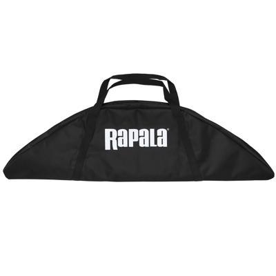 RAPALA COMBO BAG W/R