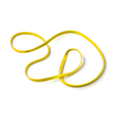 PowerBand 2 cm yellow