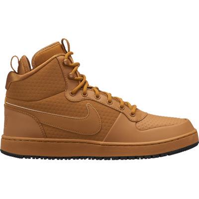 separation shoes 4d737 572ed Vintersko til herre ...