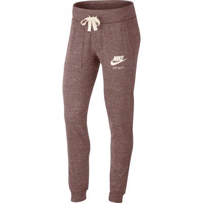 Nike Sportswear Gym Vintage Women's