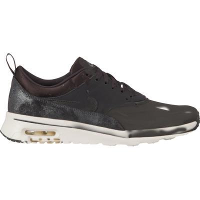Women's Nike Air Max Thea Premium Shoes