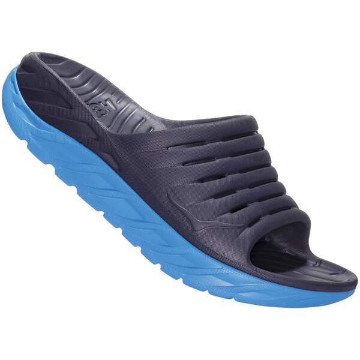 Sandaler Slippers Sko   Sport 1
