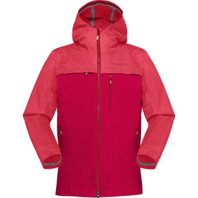 svalbard cotton Jacket (W)