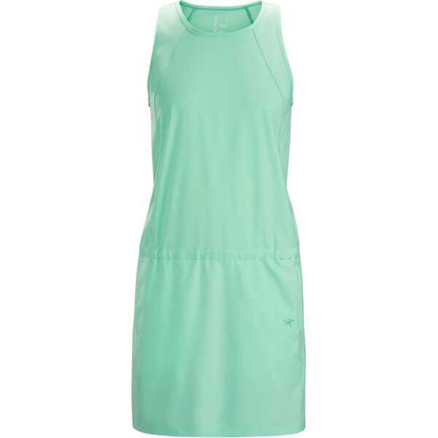 4dc0a988 Contenta Dress Women's