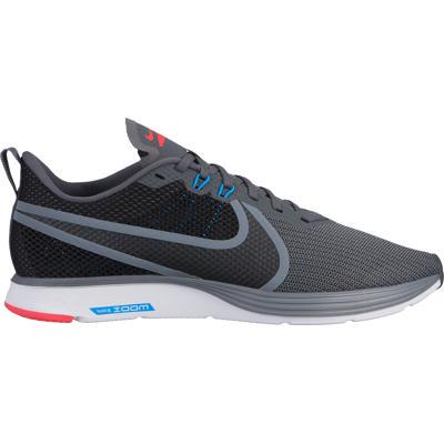 Nike NIKE ZOOM STRIKE 2 Løpesko lav stabilitet| Sport 1