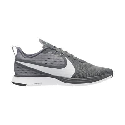 Nike WMNS NIKE ZOOM STRIKE 2 Løpesko lav stabilitet