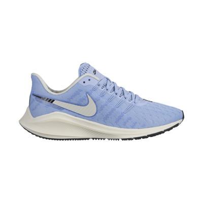 Nike WMNS NIKE AIR ZOOM VOMERO 14 Løpesko middels