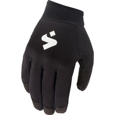 Hunter Gloves JR