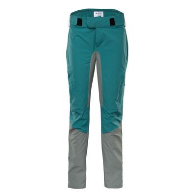 Hunter Light Pants W