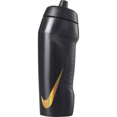 Nike NIKE SPORT WATER BOTTLE Drikkeflaske og shaker| Sport 1