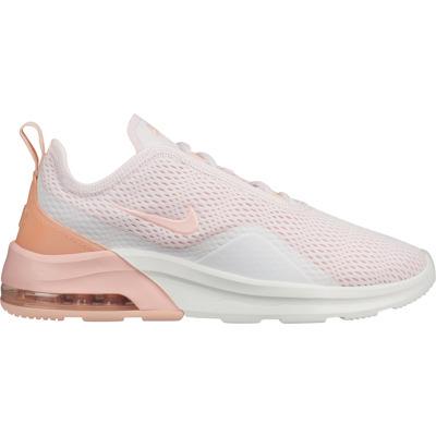 Nike Nike Air Max Motion 2 Women's Shoe Fritidssko  Sport 1